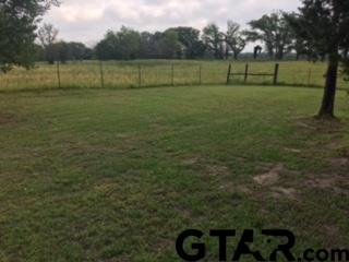 000 State Hwy 31 East-40 Acres, Murchison, TX 75778