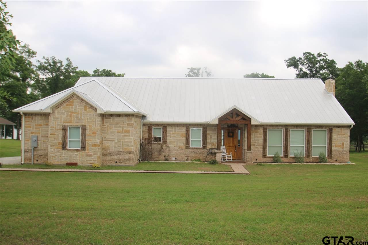 1247 County Road 3503, Emory, TX 75440