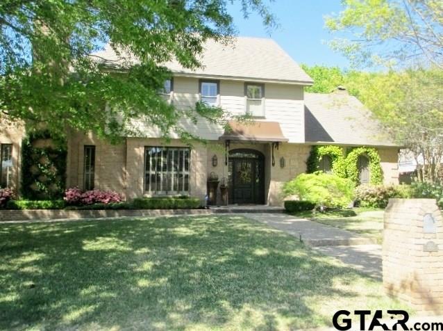 705 Gabriel, Tyler, TX 75701