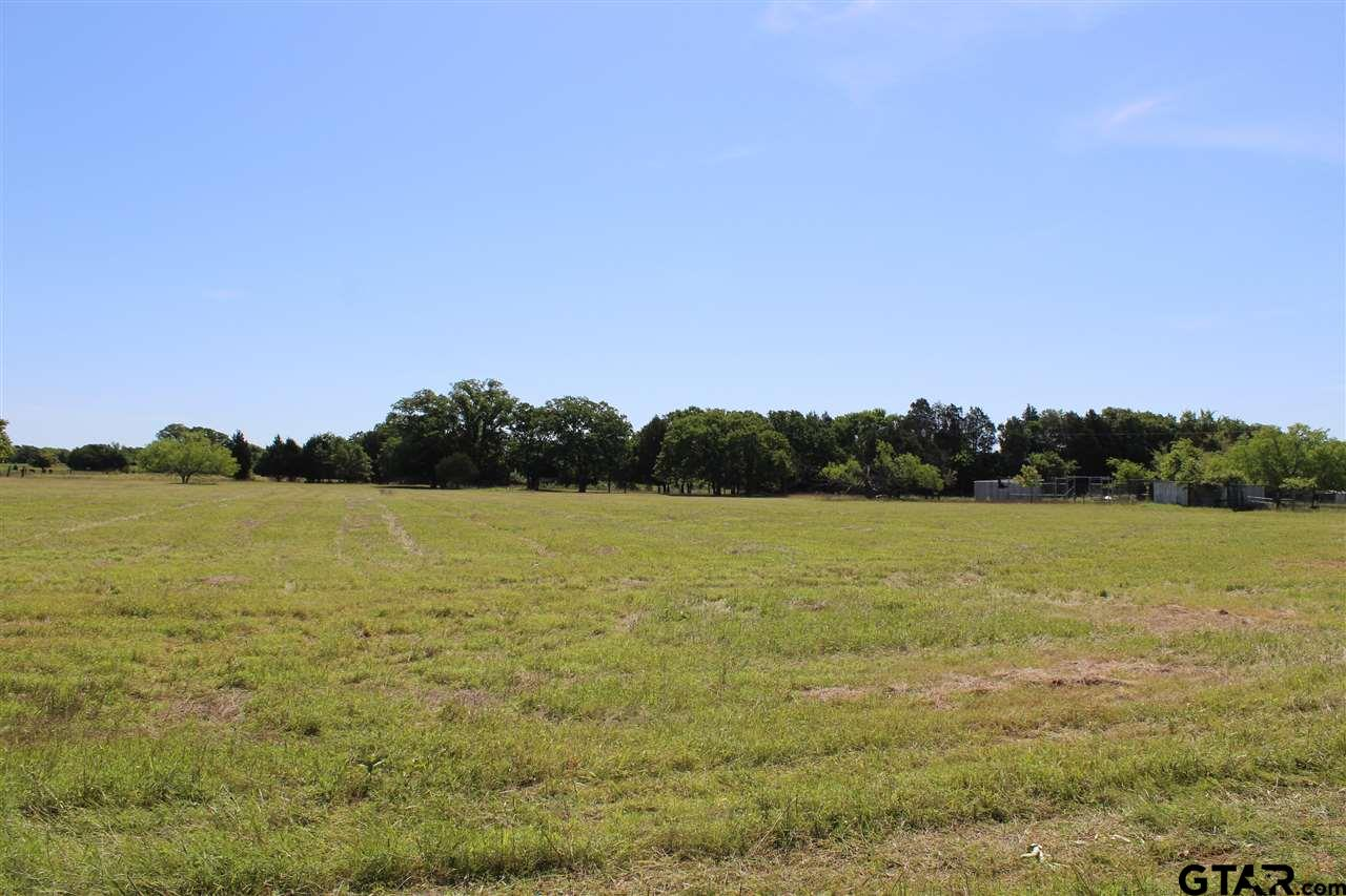 10(+/-) Acres VZ CR 2702, Mabank, TX 75147