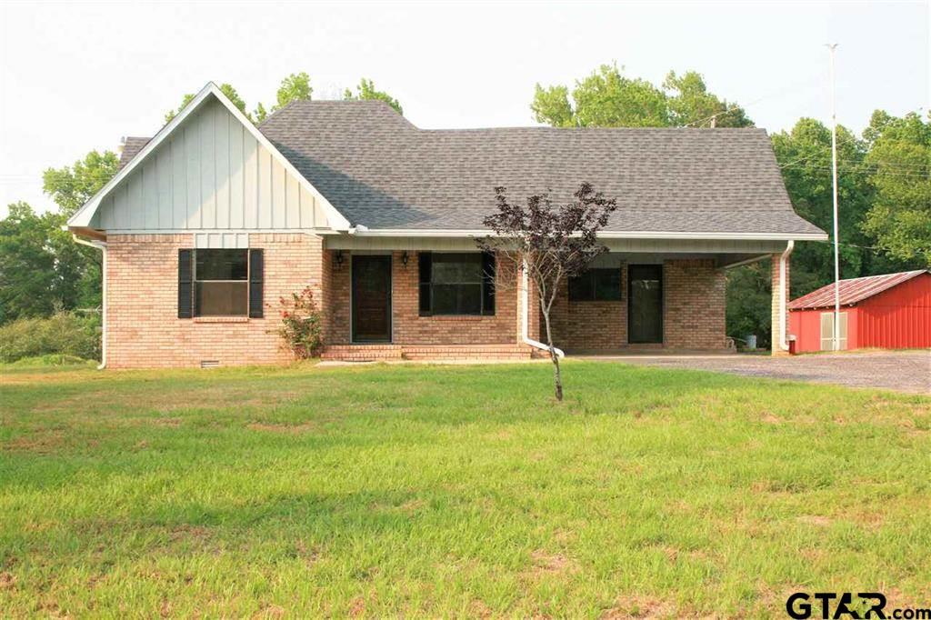 189 Farm to Market 2683, Jefferson, TX 75657