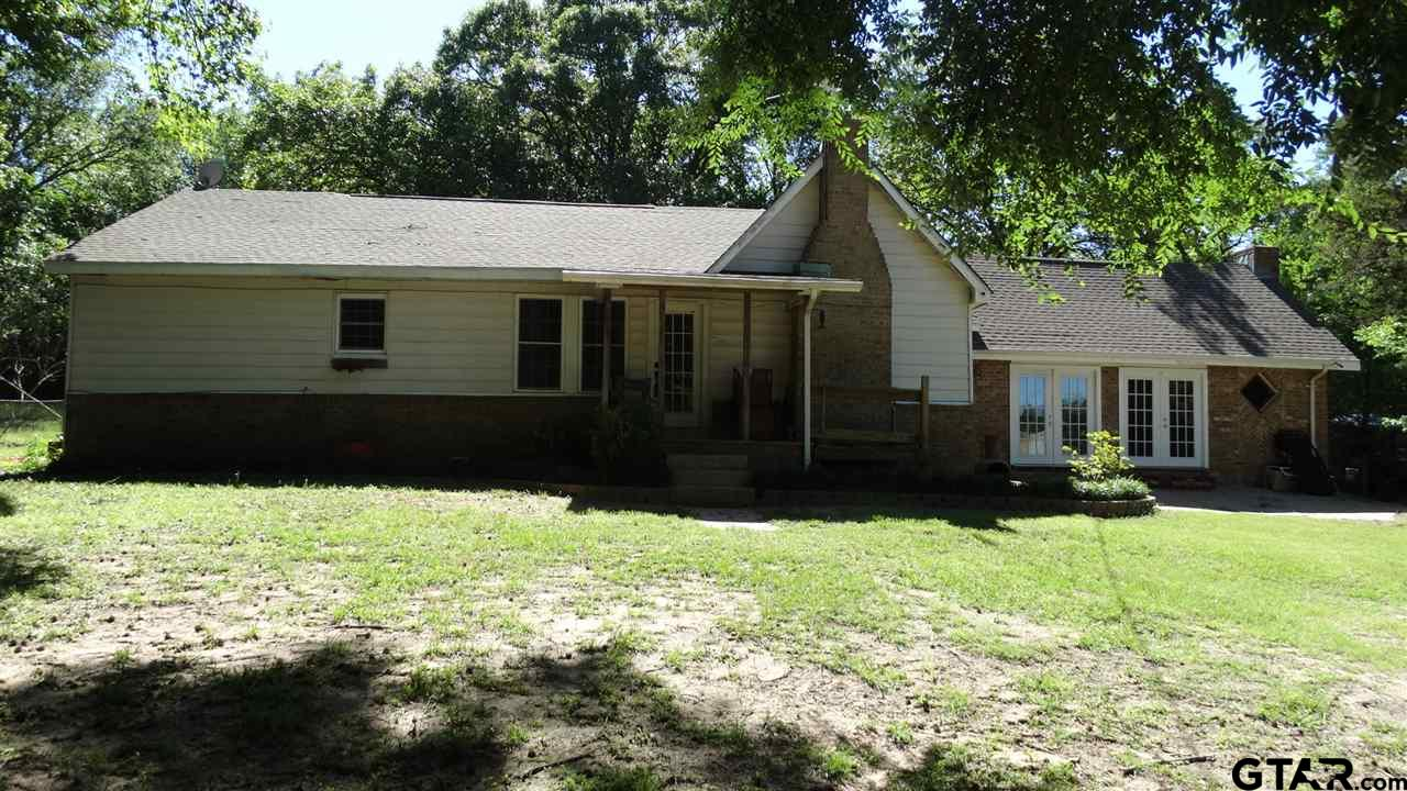 19640 County Road 2198, Whitehouse, TX 75791
