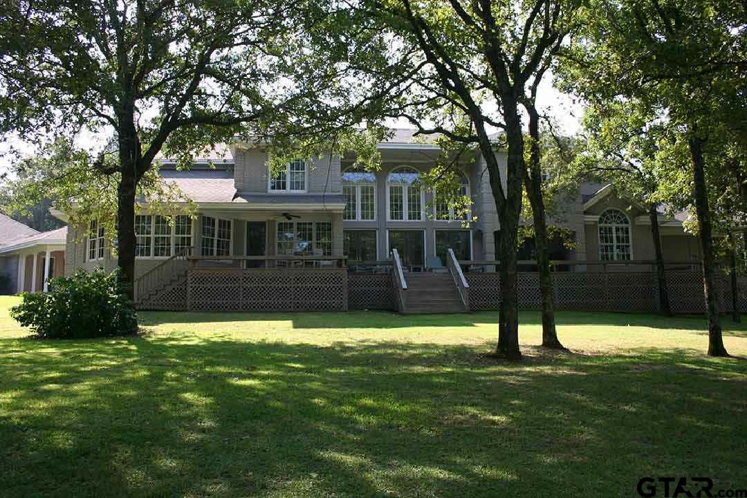 1 Waterford Estate, Athens, TX 75752