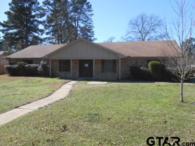 2705 Fleetwood, Longview, TX 75605