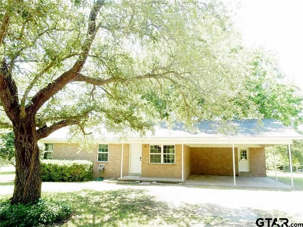 4056 County Road 180D, Kilgore, TX 75662