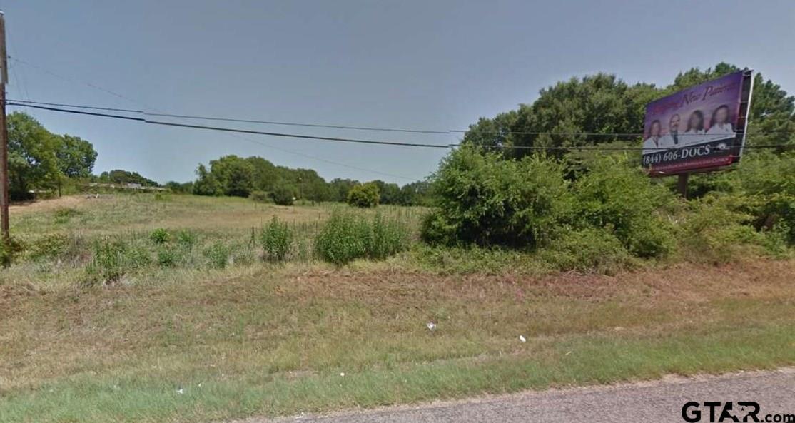 806 Hwy 110 S, Whitehouse, TX 75791