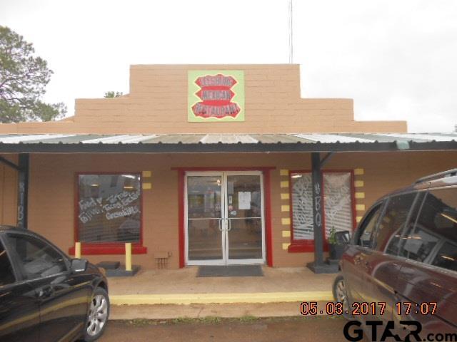 7560 State Highway 11 West, Leesburg, TX 75451