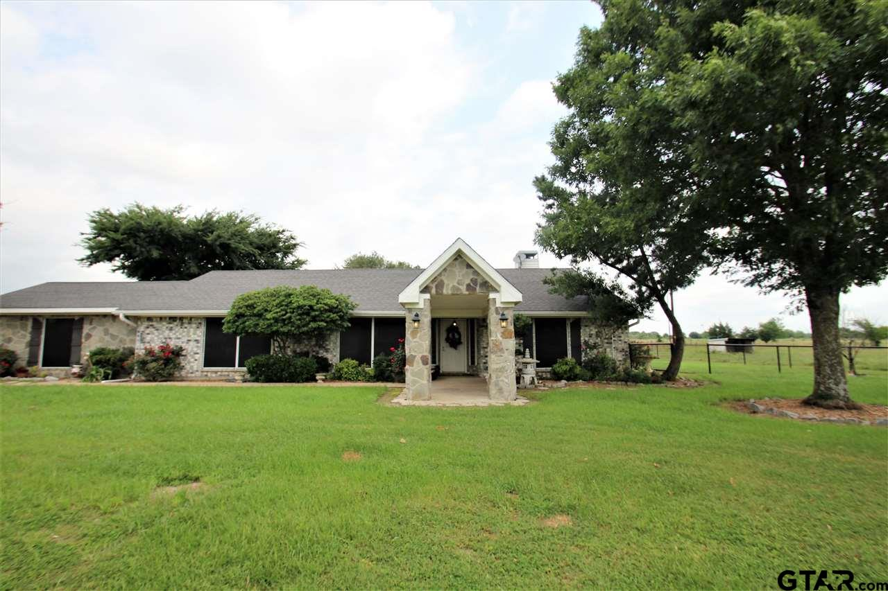 2224 Vz County Road 3812, Wills Point, TX 75169