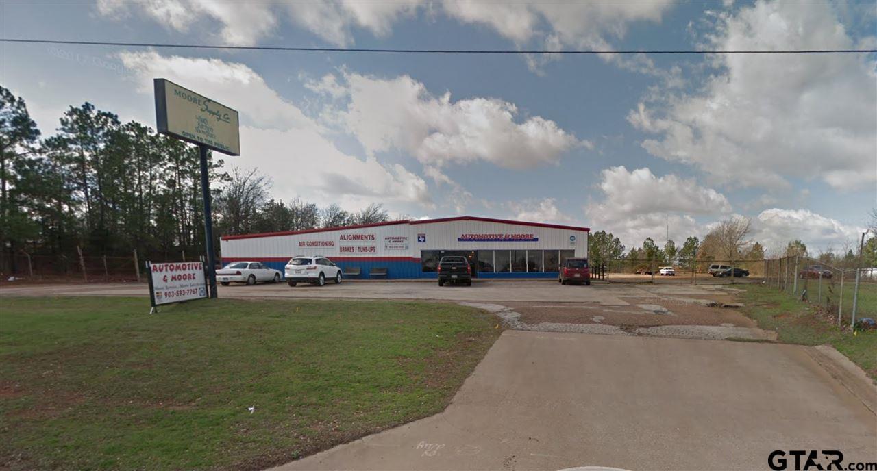 135 S SE Loop 323, Tyler, TX 75702