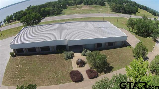 Property for sale at 22525 HWY 155 S, Flint,  TX 75762