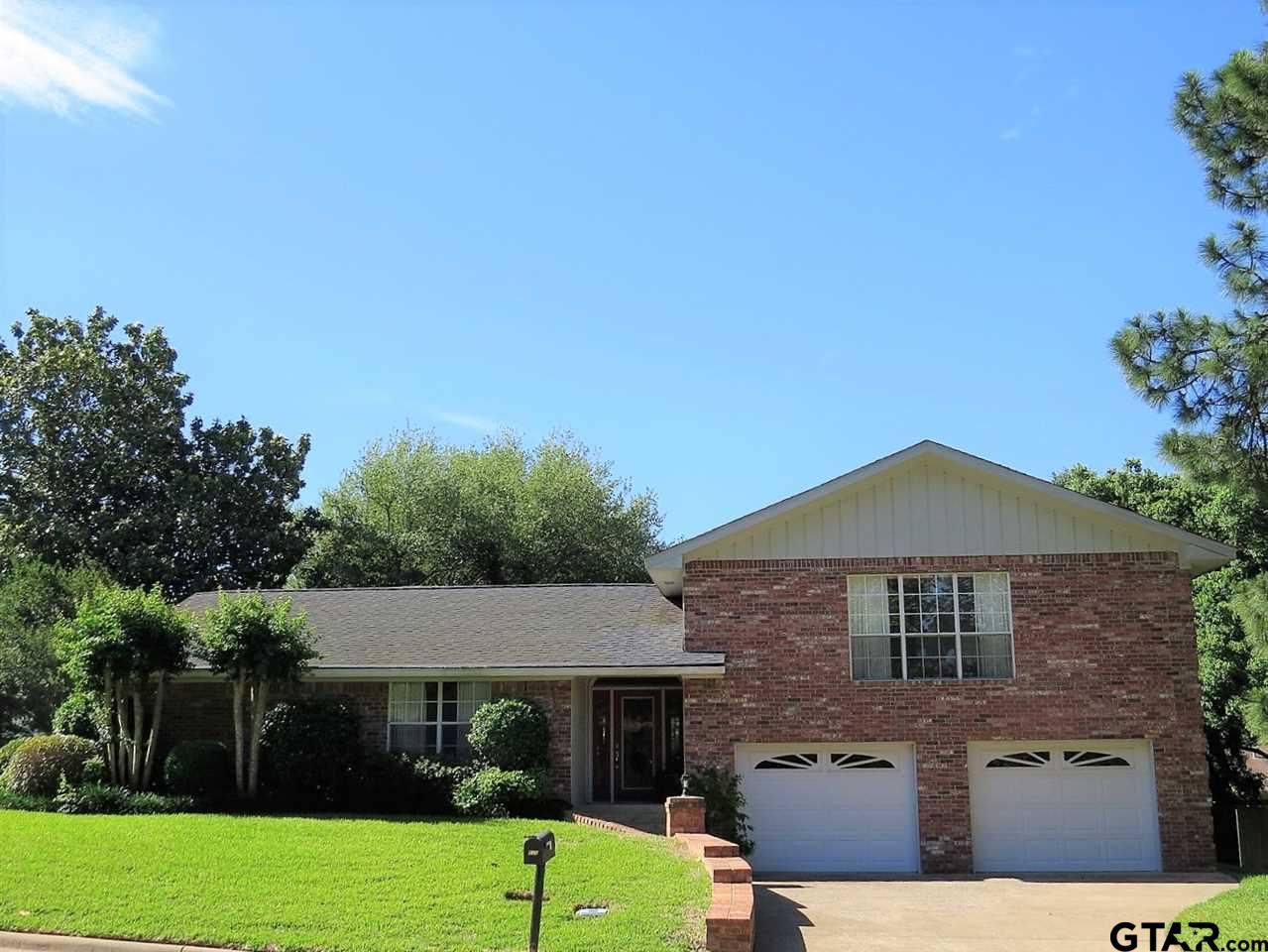 810 Shelby, Athens, TX 75751