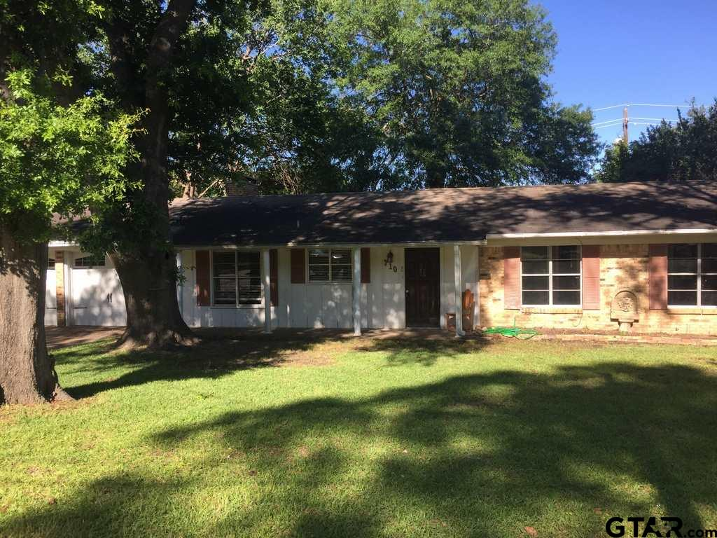 710 DONNABERRY, Lindale, TX 75771