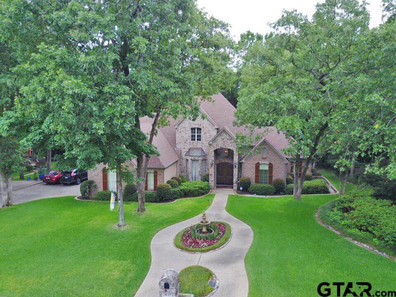 3637 Woods Blvd., Tyler, TX 75707