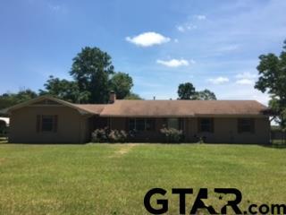 8051 CR 414, Henderson, TX 75654