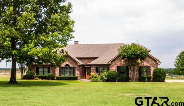 8661 Mill Run, Athens, TX 75751
