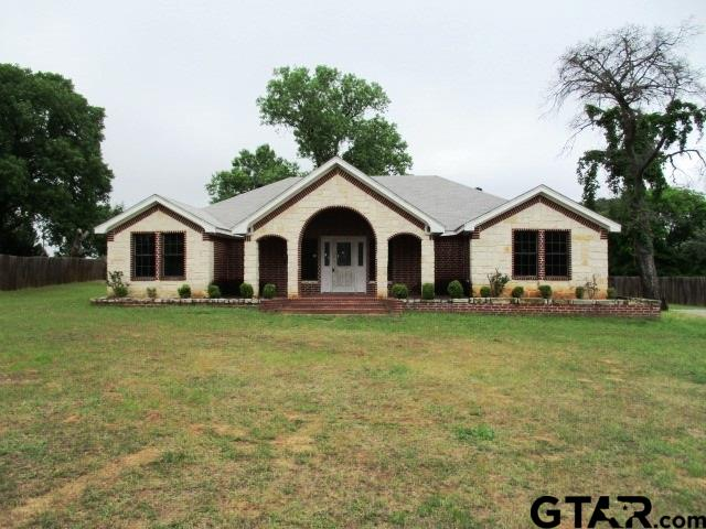 758 COUNTY ROAD 37, Tyler, TX 75702