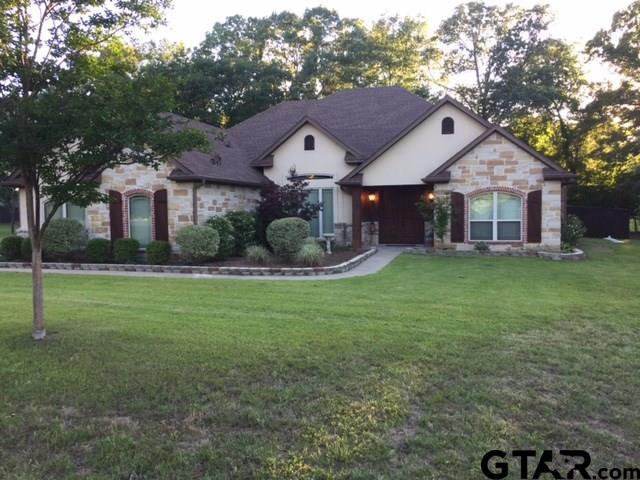 14701 Copper Ridge Blvd, Tyler, TX 75706
