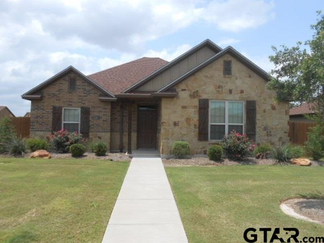 416 Deacon, College Station, TX 77845