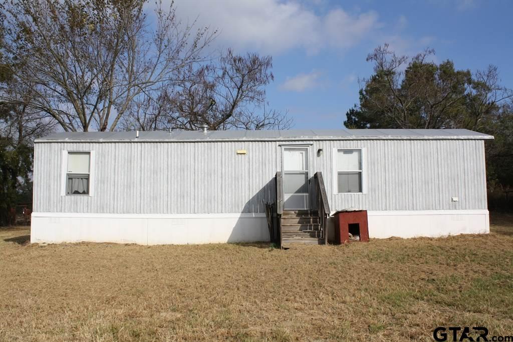 9903 W Hwy 11, Leesburg, TX 75451