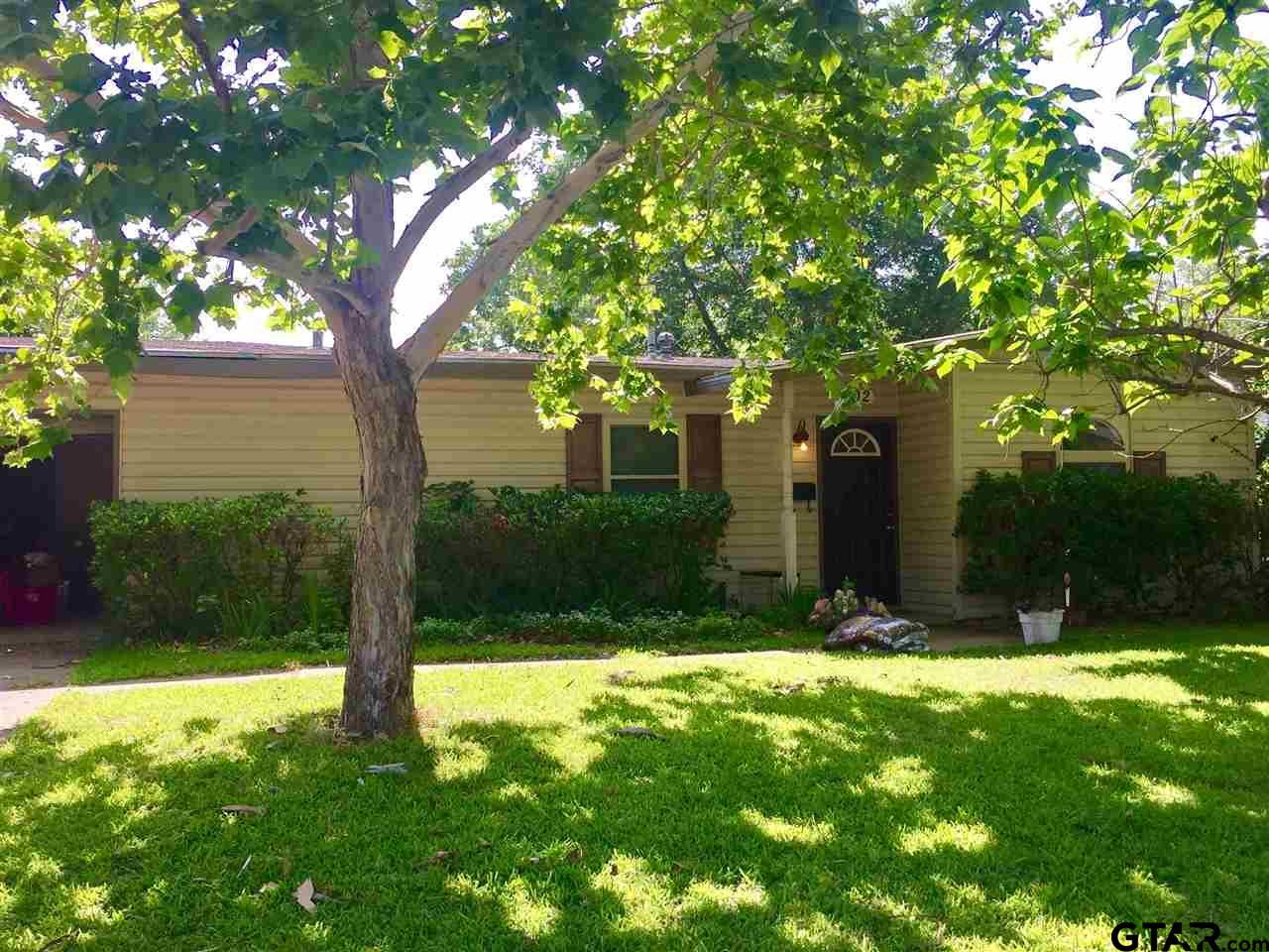 902 Jardin Drive, Mesquite, TX 75149