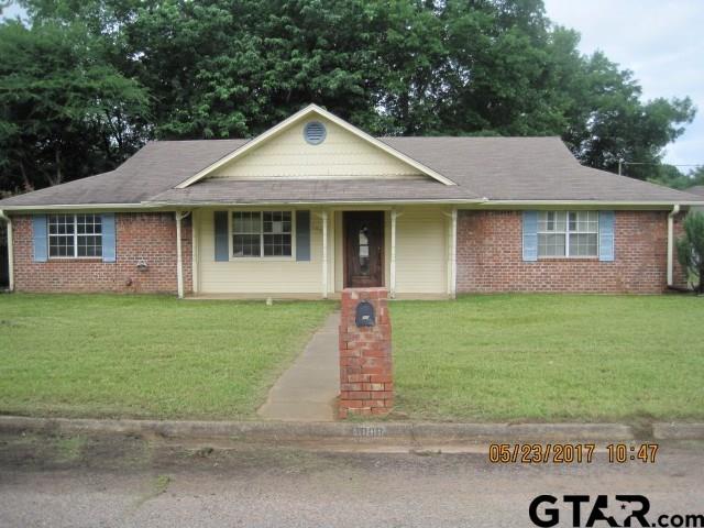 1000 Hillcrest, Whitehouse, TX 75791