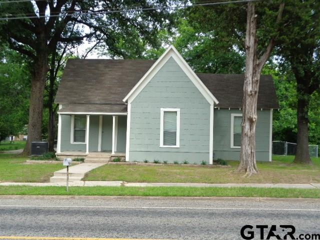 904 N Main Street, Winnsboro, TX 75494