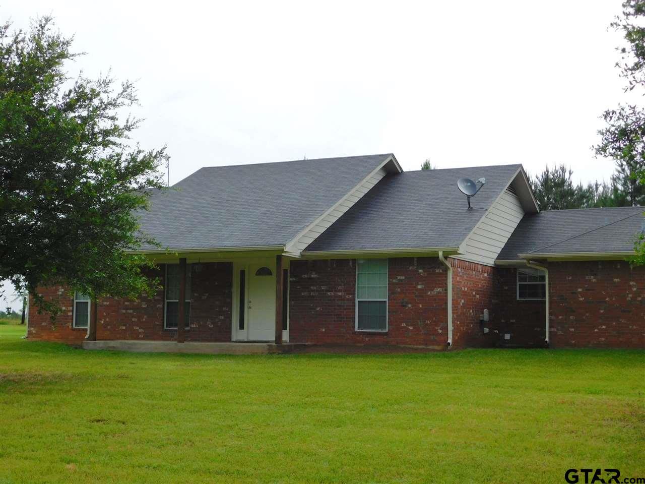 518 County Road 2791, Mineola, TX 75773
