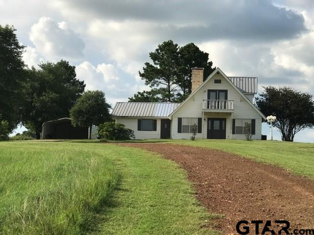 6220 County Road 3901, Athens, TX 75752