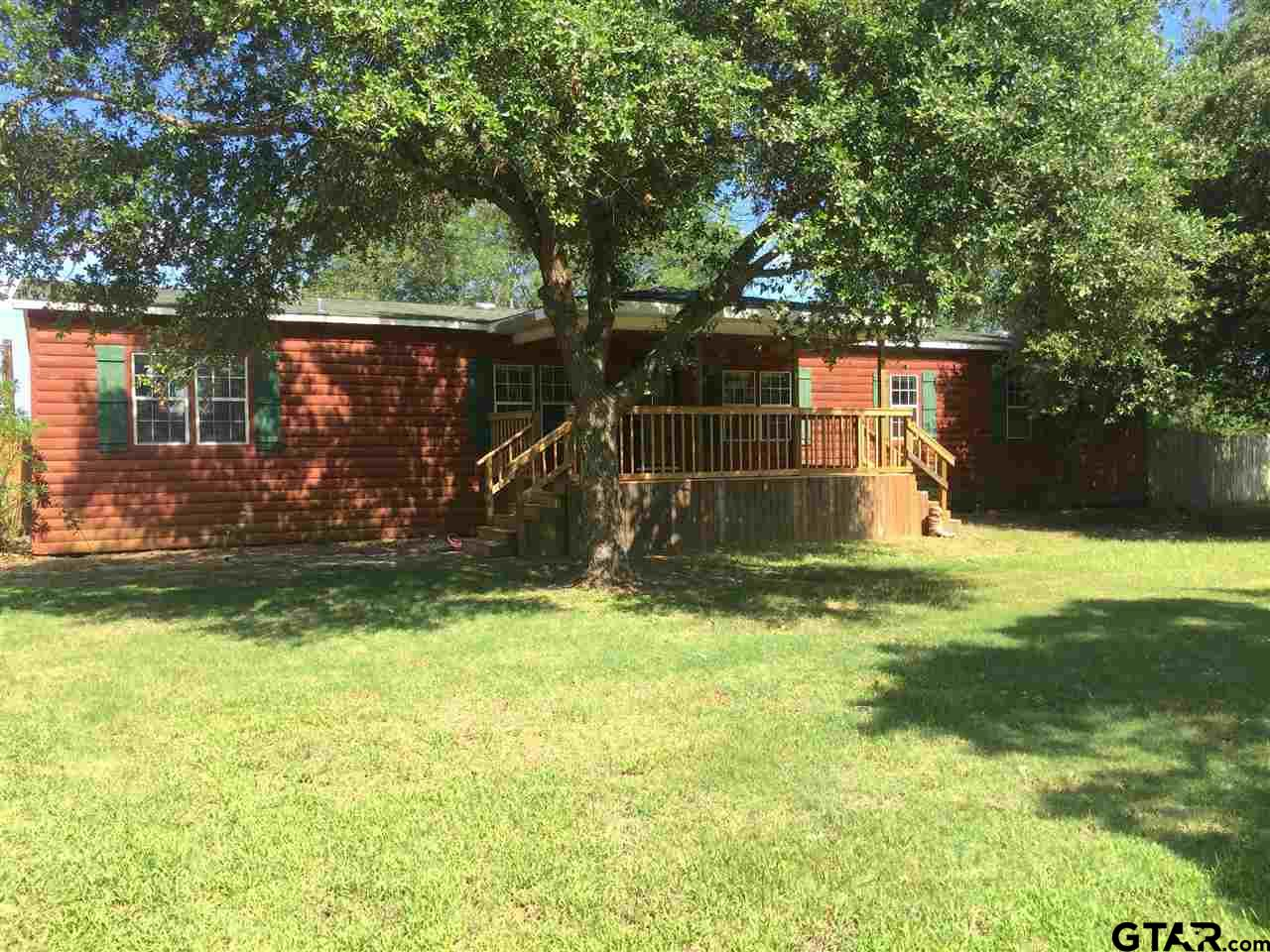 21619 County Road 183, Bullard, TX 75757