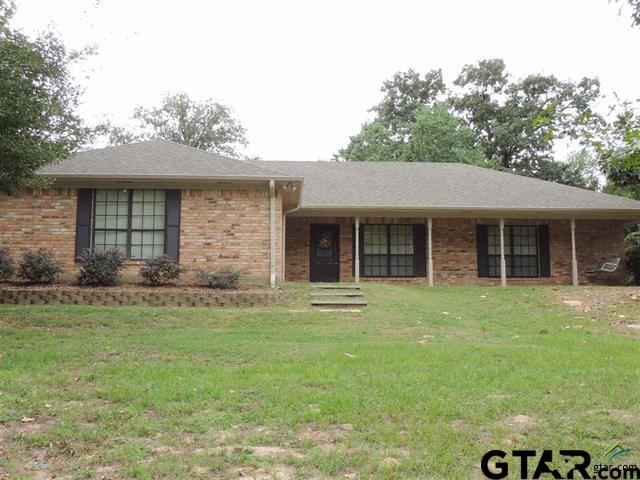 13821 Birchwood Cir, Lindale, TX 75771