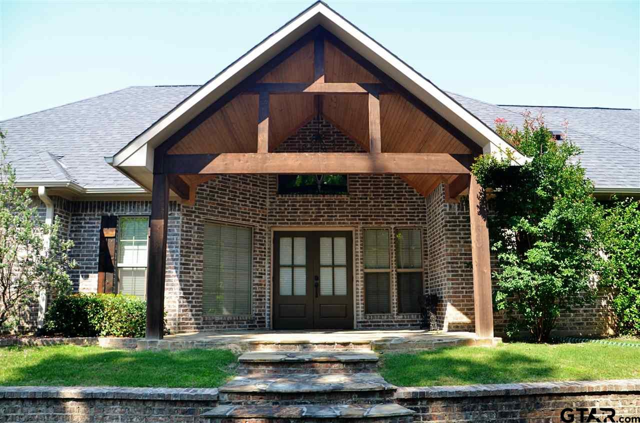 113 Timber Creek, Lindale, TX 75771