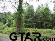 TBD Gardenia Lot 3, Diana, TX 75640