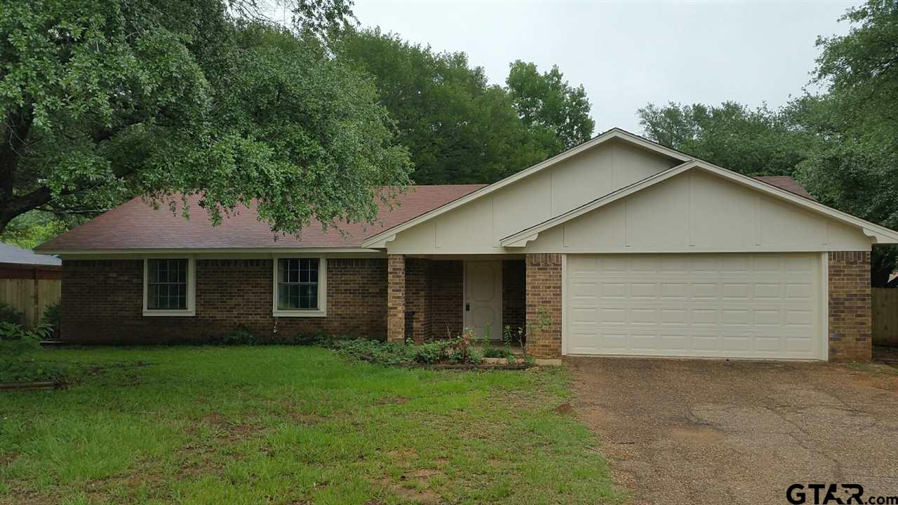 307 Senter, Whitehouse, TX 75791