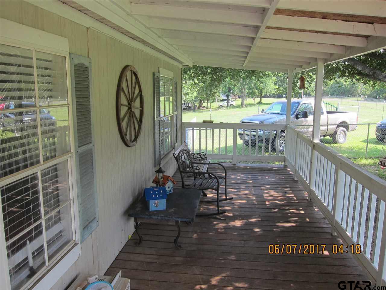 13691 County Road 2290, Arp, TX 75750