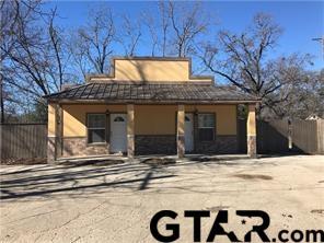 305 S Locust Street, Sulphur Springs, TX 75482