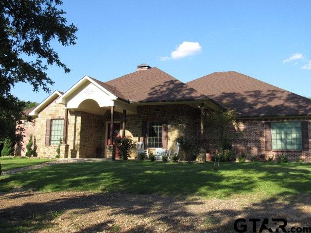 1900 An County Road 475, Tennessee Colony, TX 75861