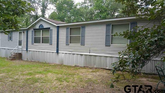 375 Hawthorne, Gilmer, TX 75644