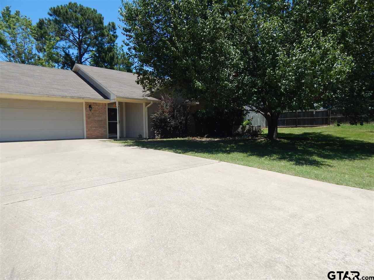 15635 Bay View Circle, Bullard, TX 75757