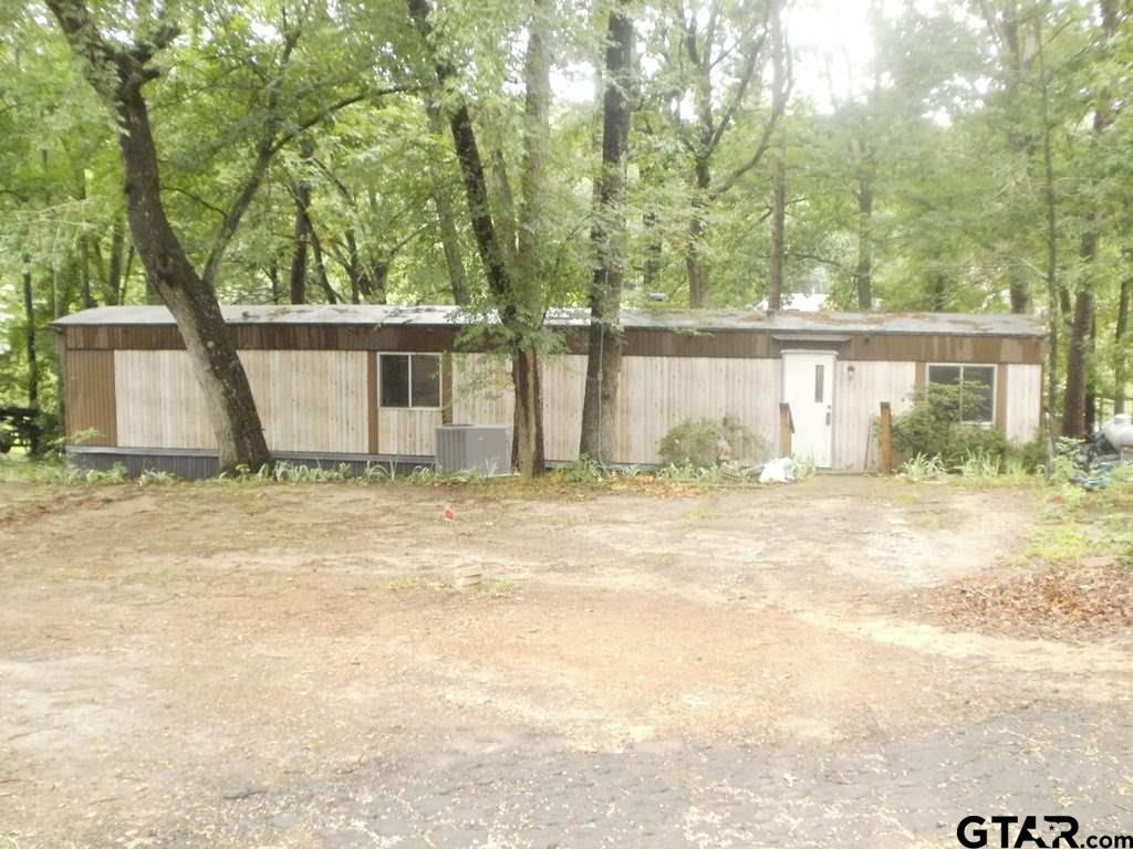 101 South Park Rd., Scroggins, TX 75480