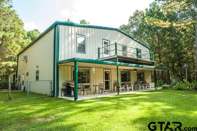 3400 An County Road 370, Palestine, TX 75801