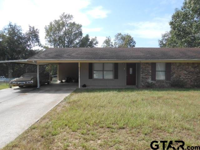 304 Bounds, Carthage, TX 75633