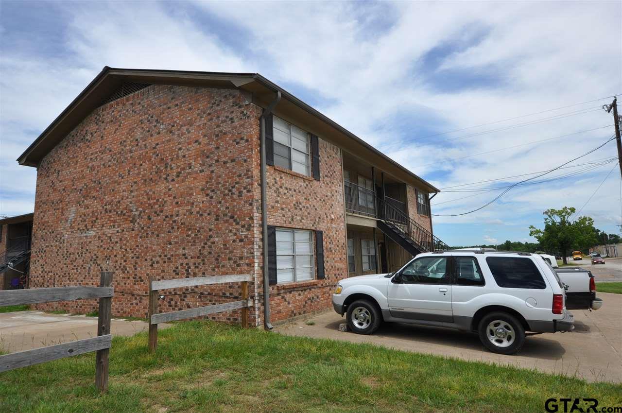 11101 Ingram St, Brownsboro, TX 75756
