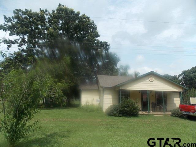 19 CR 3119, Daingerfield, TX 75638