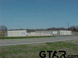 4683 FM 515, Emory, TX 75440