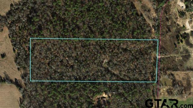 6524 Horse Road, Gilmer, TX 75644