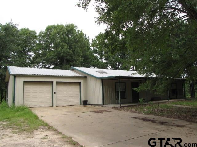 7390 S CR 378, Laneville, TX 75667