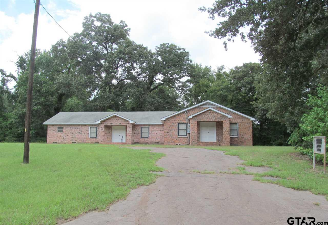 1198 CR 4315, Winnsboro, TX 75494