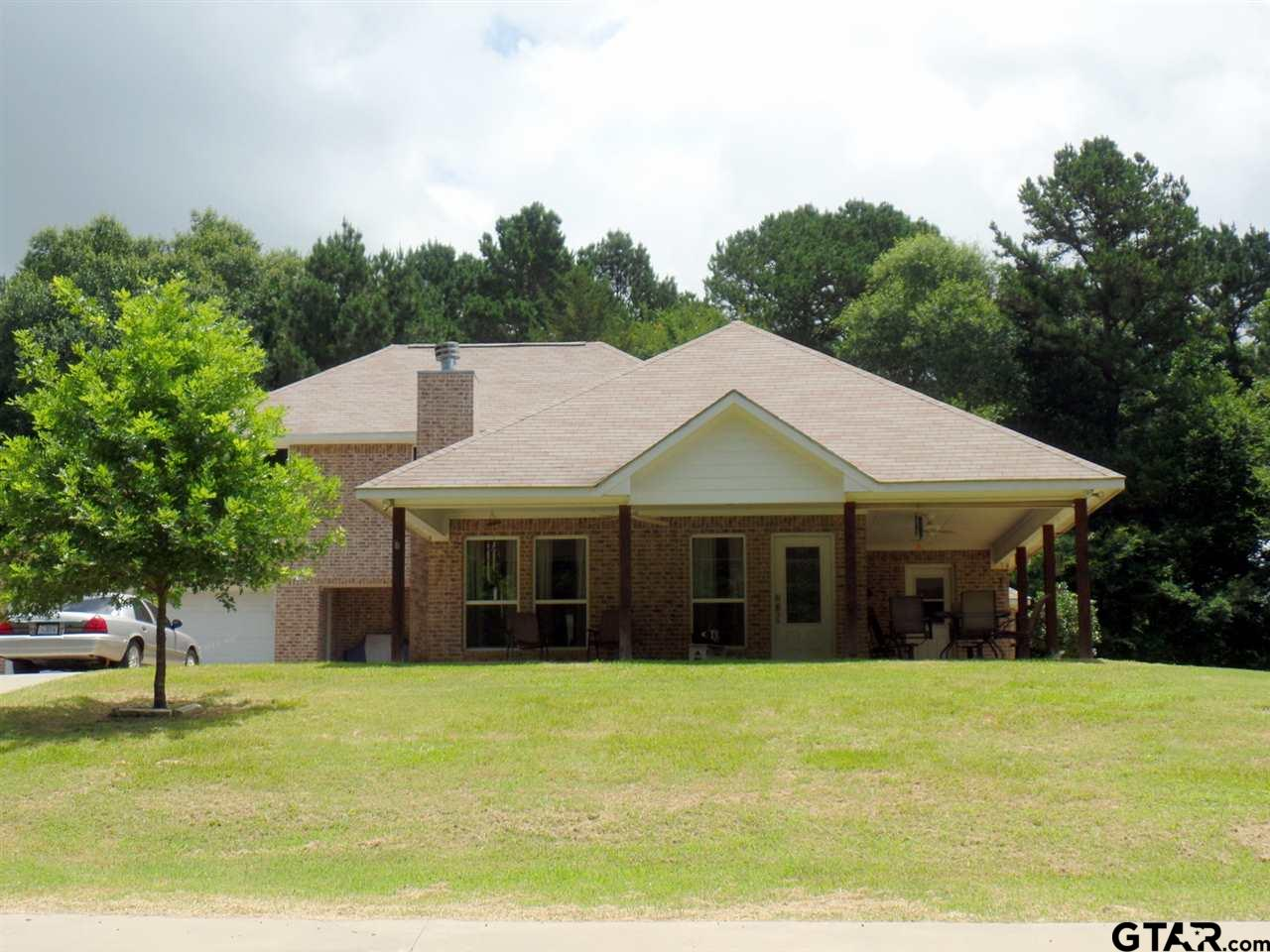 1011 CR 4750, Winnsboro, TX 75494