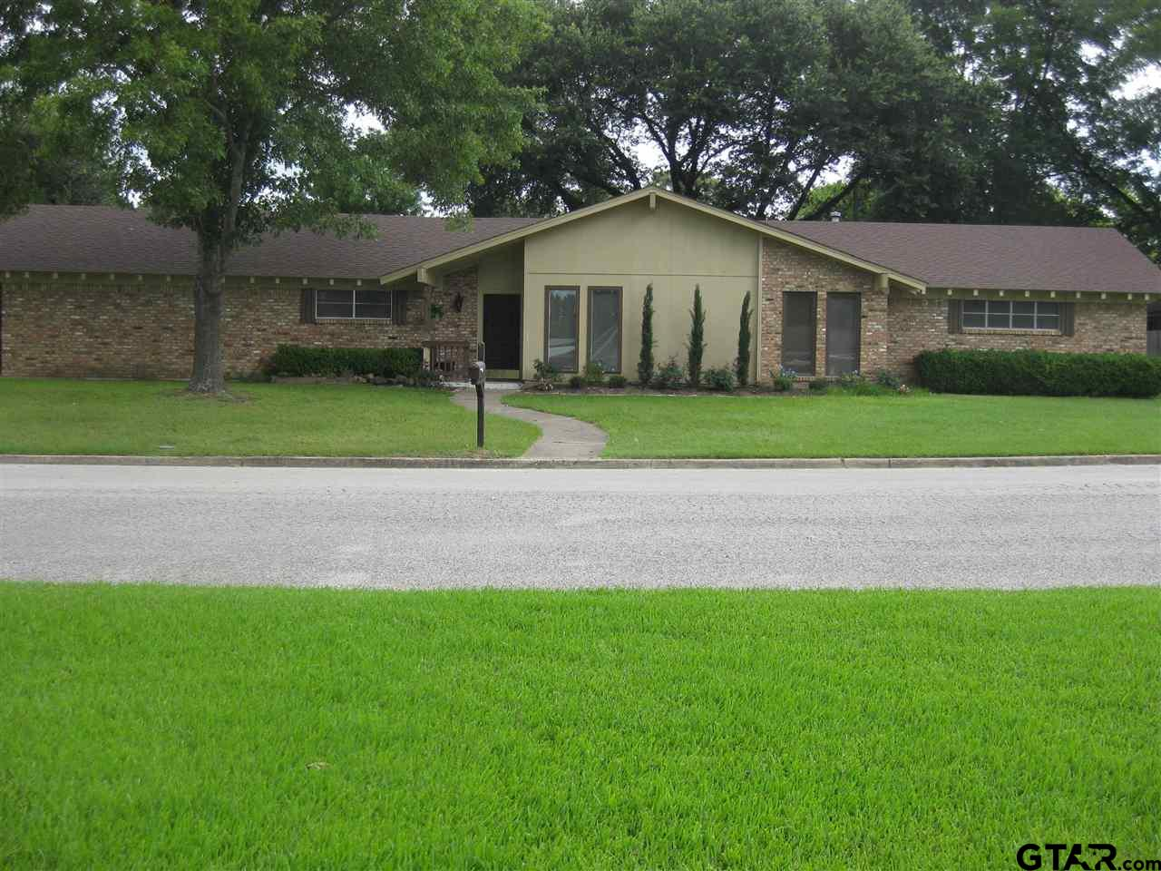 502 Patricia, Overton, TX 75684