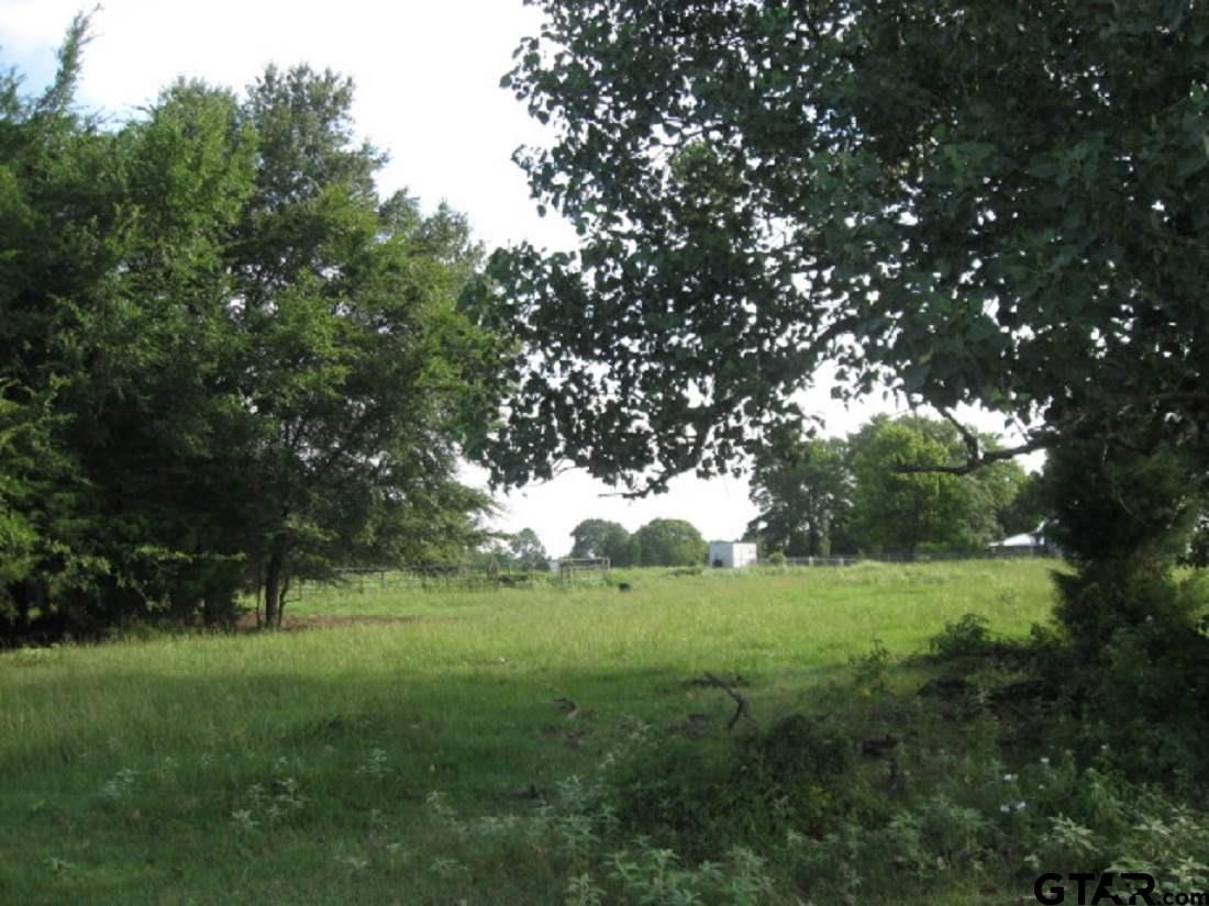 TBD US HWY 80 W, Edgewood, TX 75117